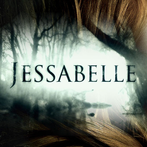 [UPDATED] COMPETITION: Win Double Tickets To A Group Screening of Jessabelle With Us!