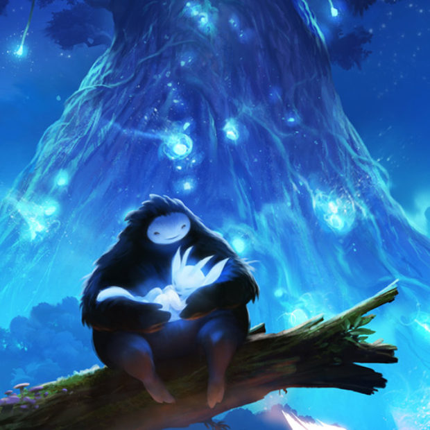 Ori and the Blind Forest Review | Xbox One