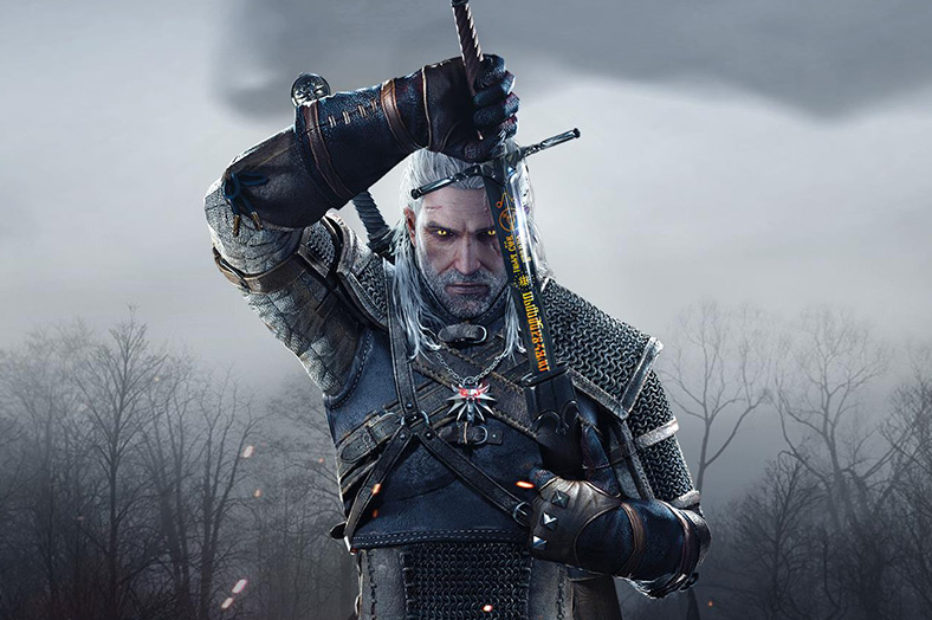 The Witcher 3: Wild Hunt | Game & Review Hub