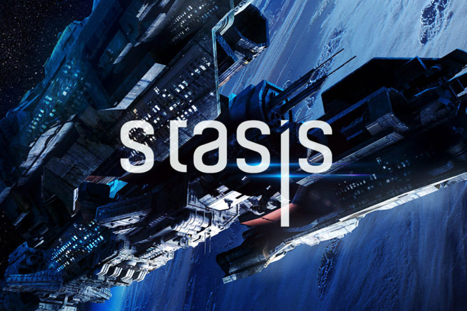 Stasis | Game & Review Hub