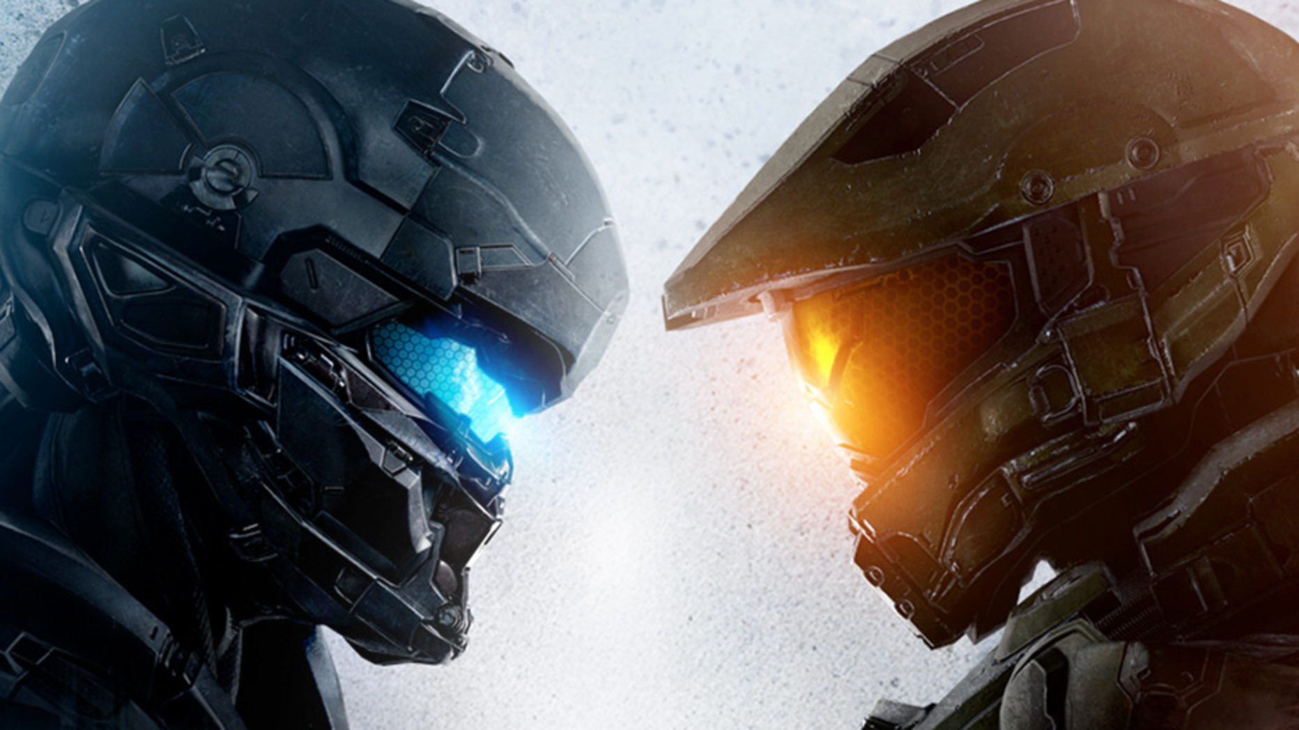 Halo 5: Guardians Review – Content Locke | Xbox One