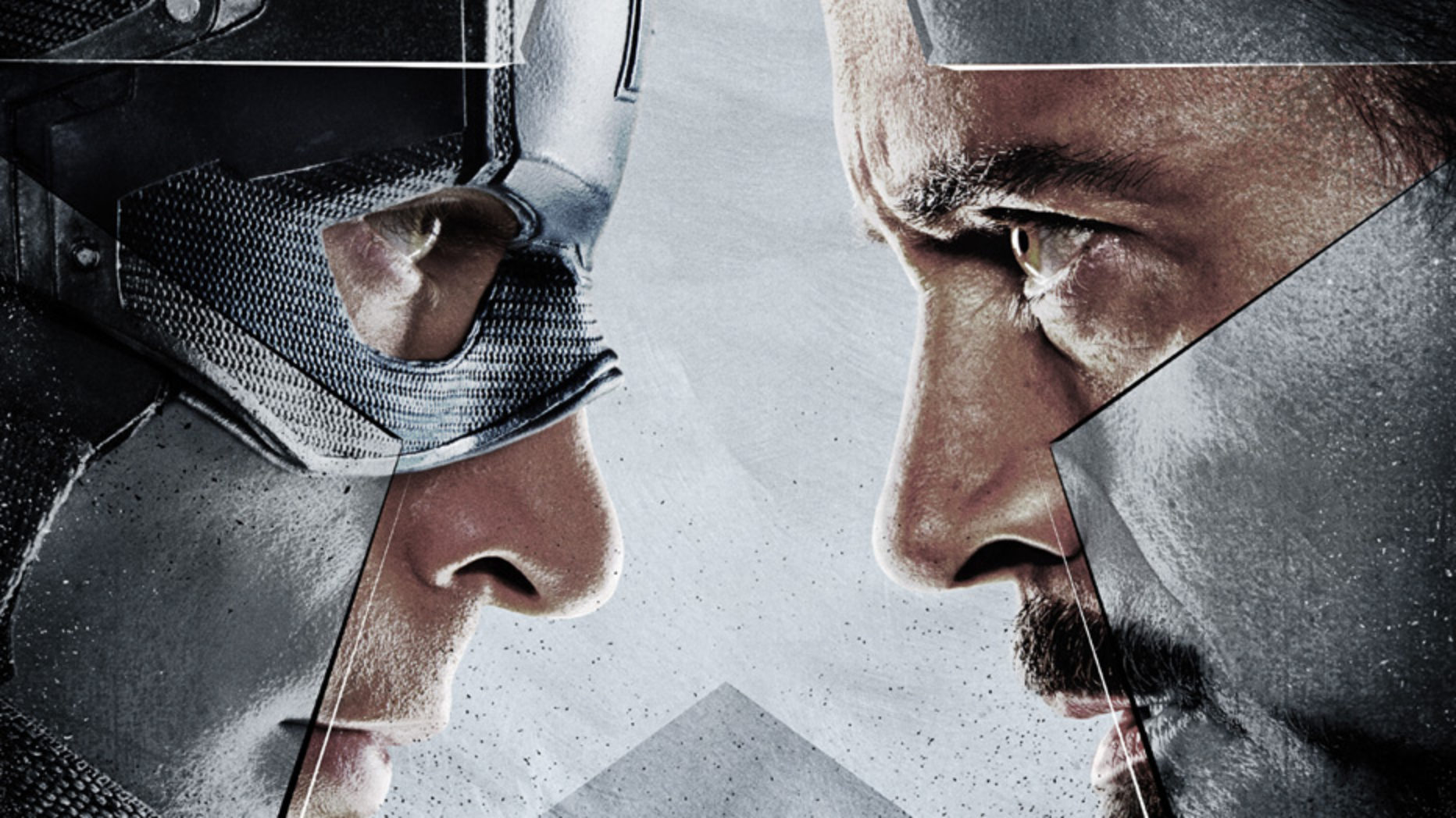 Watch The Insane Superbowl Trailers – X-Men, Civil War and More.