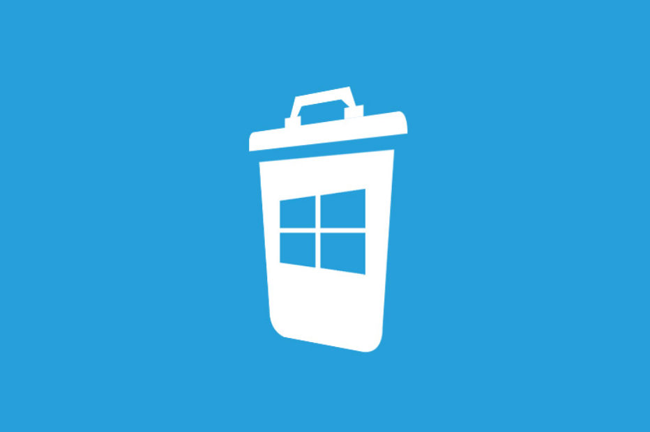 The Windows Store – Losing Steam | Opinion Piece