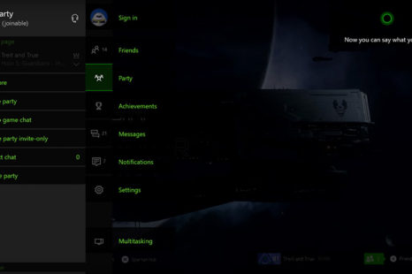 Cortana On The Xbox One Is Really… Bad