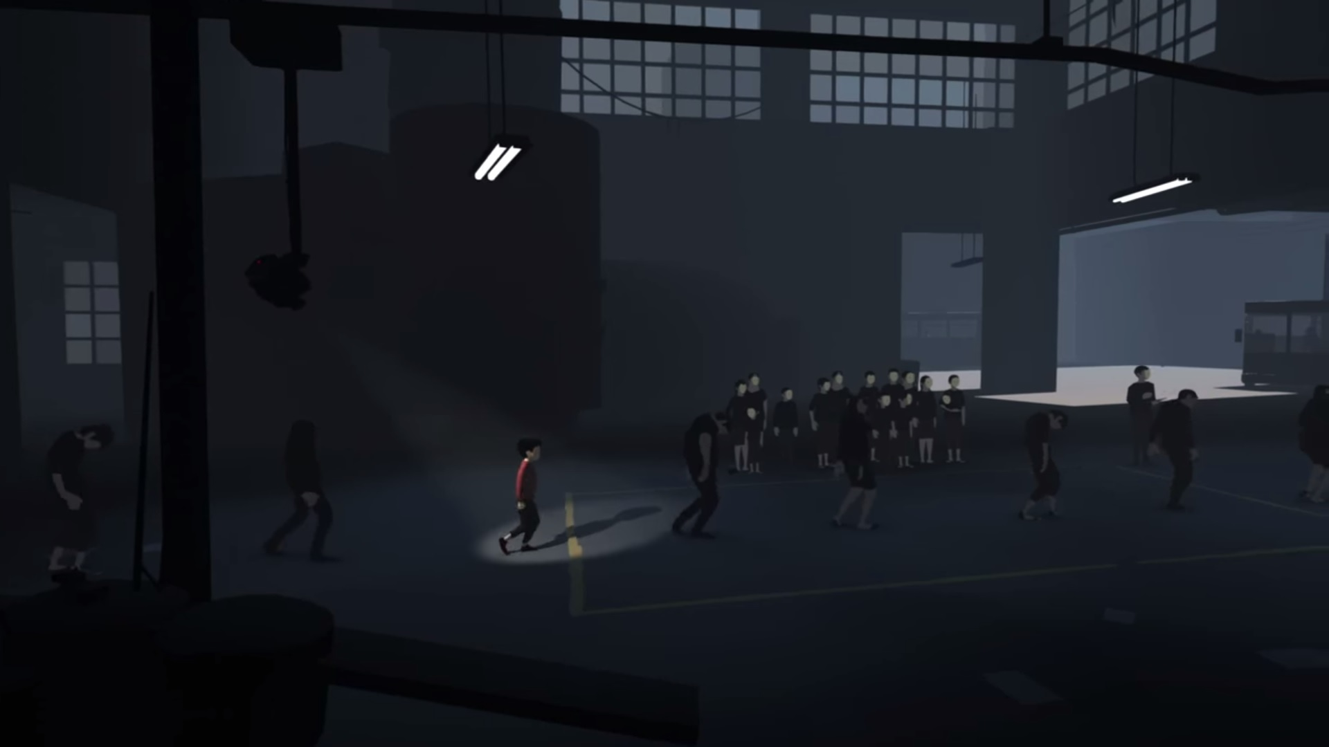 Limbo-Developer-Playdead-Inside