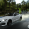 Forza Horizon 3 – Xbox One Review | One Game To Rule Them All