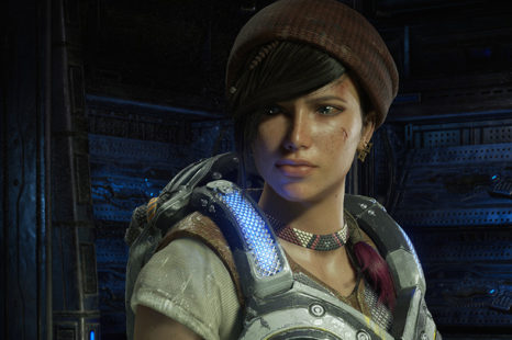 Gears of War 4: Ultimate Edition Review