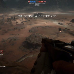 Battlefield 1 Goes Back To Go Forward |  Review