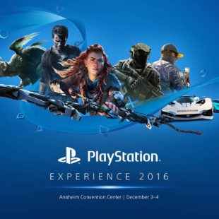 PSX Is Proof Playstation Still Has The Edge