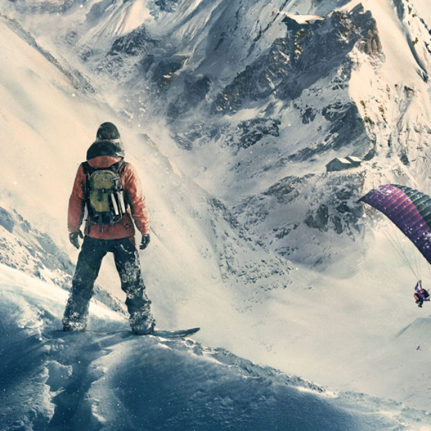 Steep Is An Uphill Battle | Review