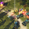 Halo Wars 2 – We've Played It | A Heavy Hitter for 2017?