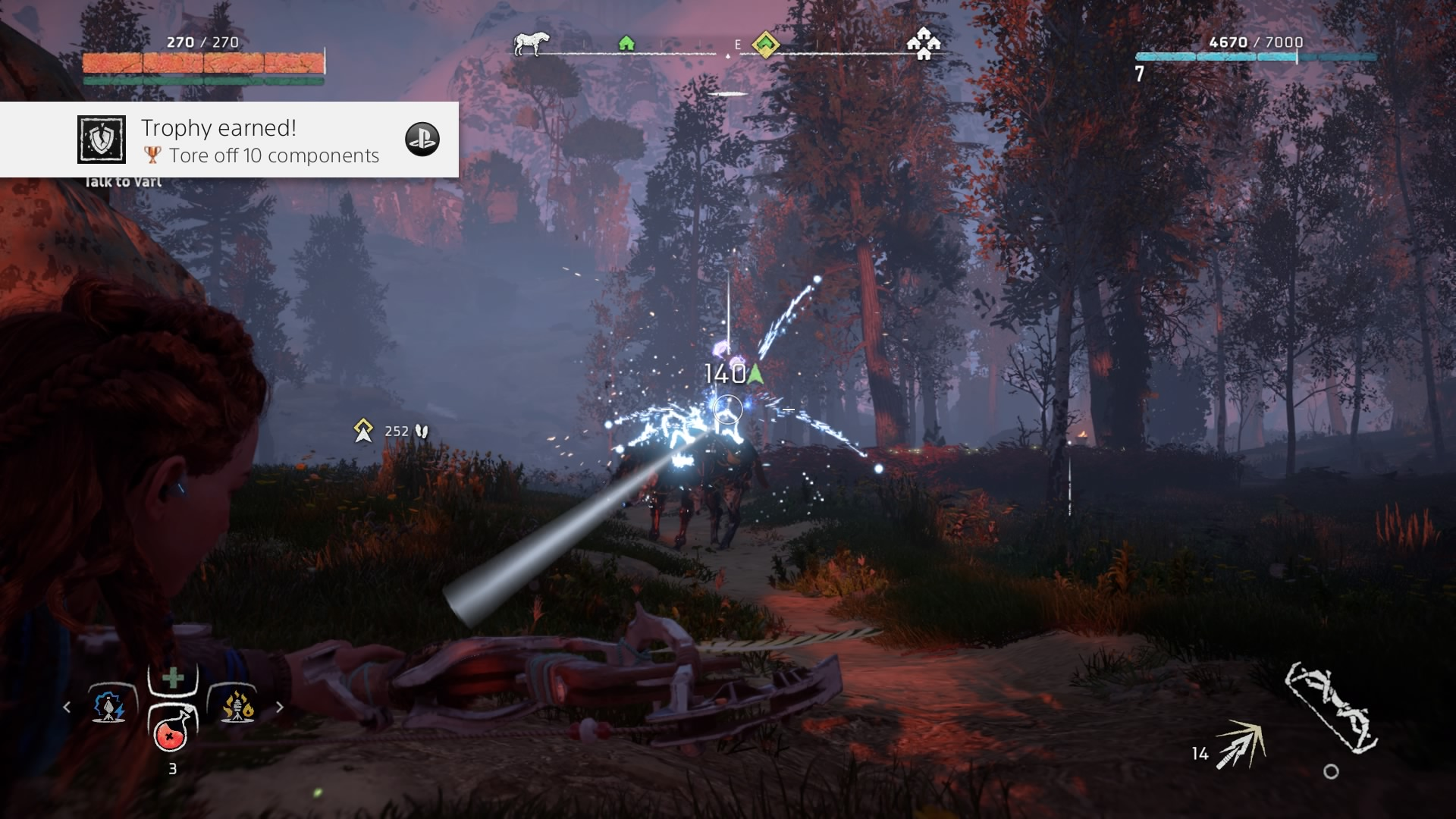 Horizon Zero Dawn™_20170224232219