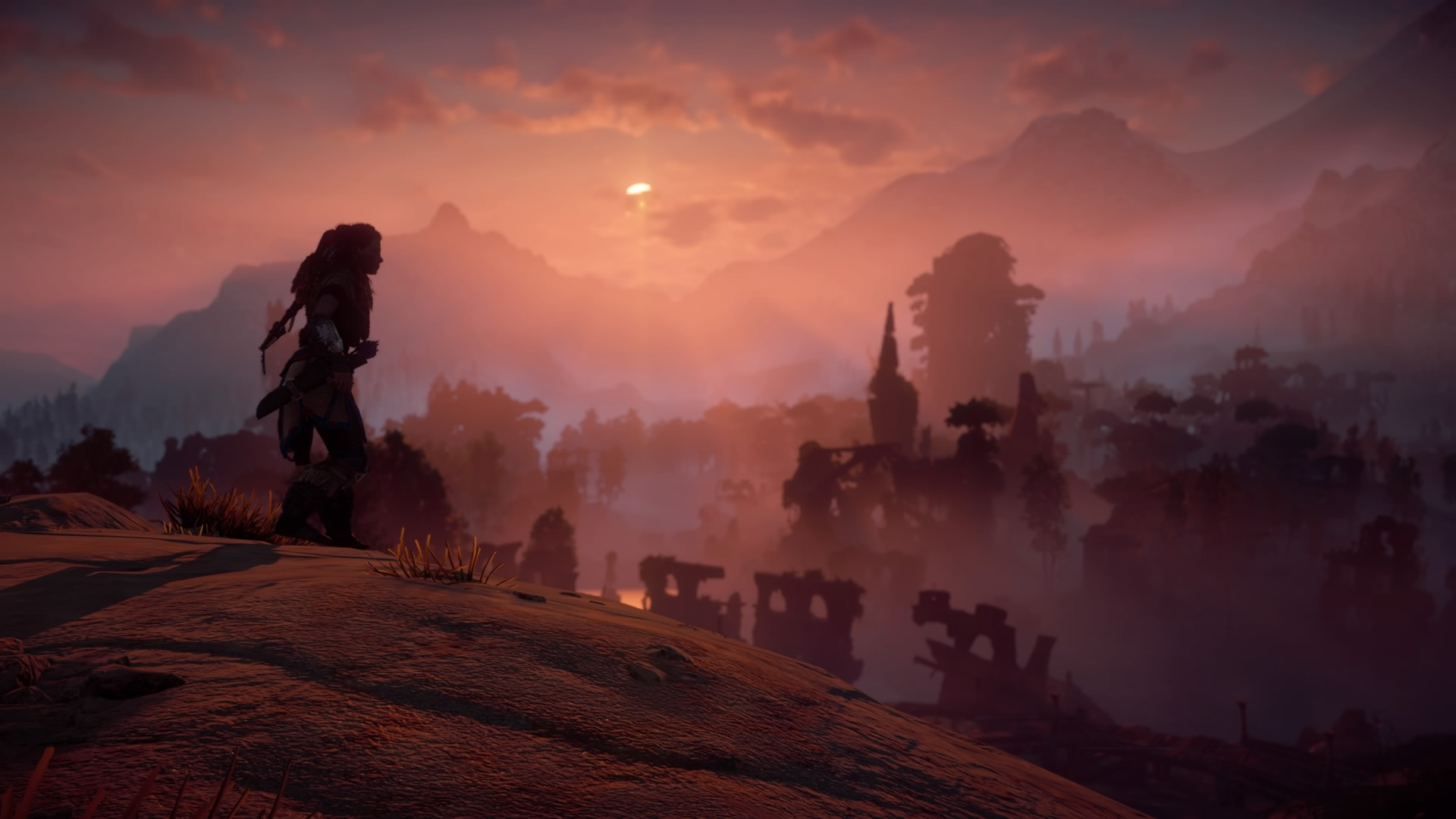 Horizon Zero Dawn™_20170224235015