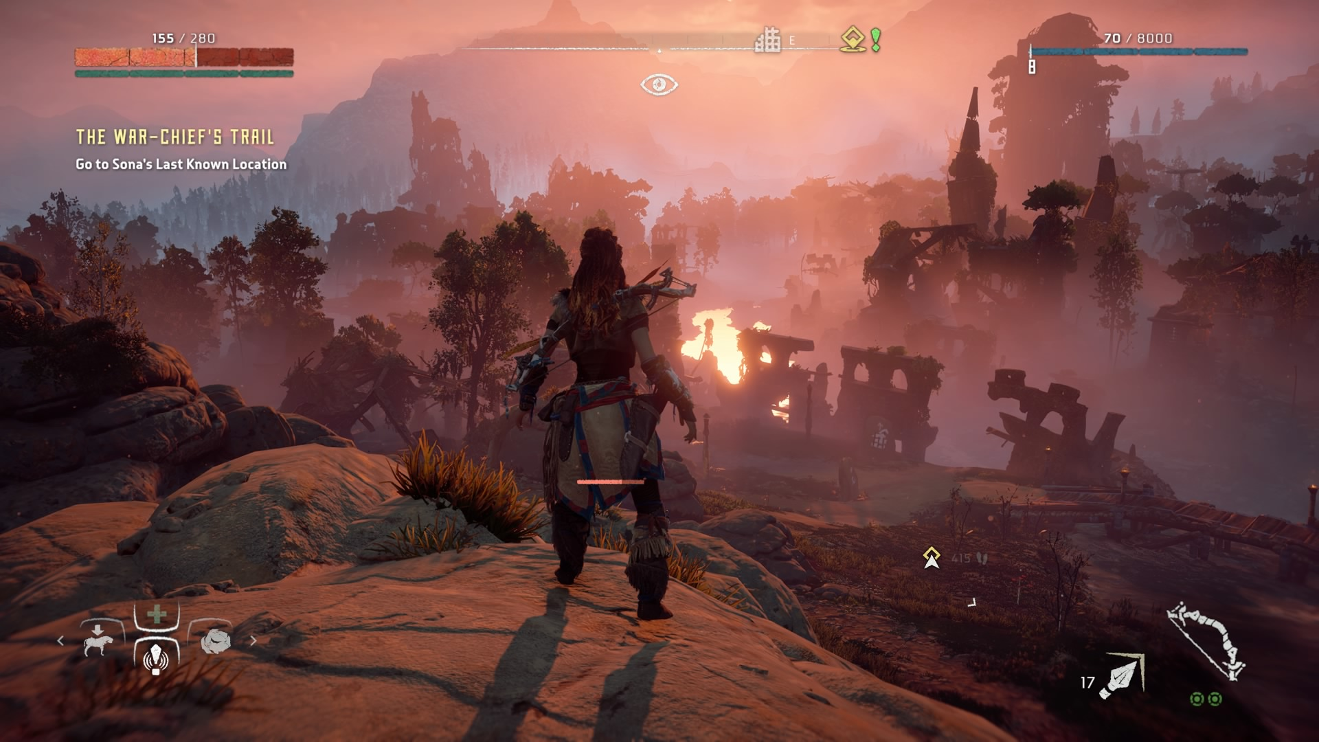 Horizon Zero Dawn™_20170224235040