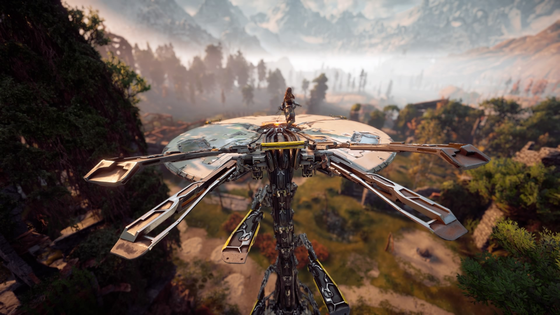 Horizon Zero Dawn™_20170225000030