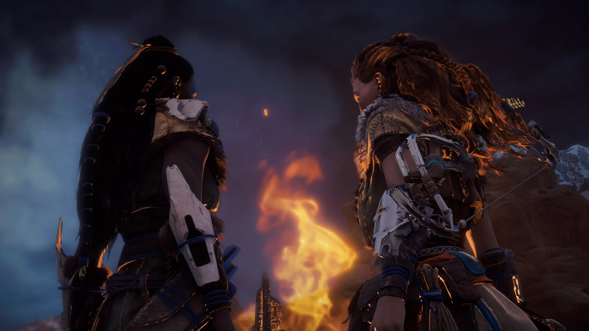 Horizon Zero Dawn™_20170225005432