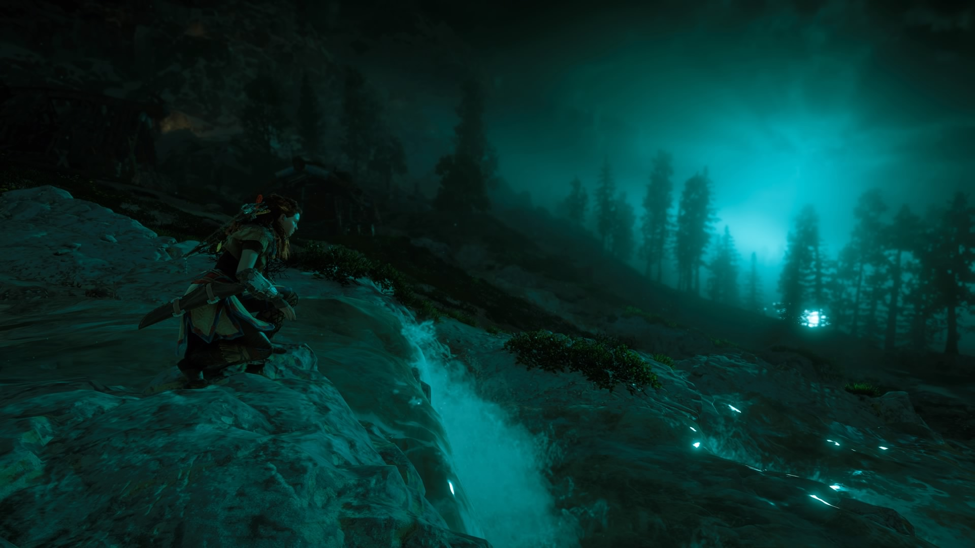 Horizon Zero Dawn™_20170225215133