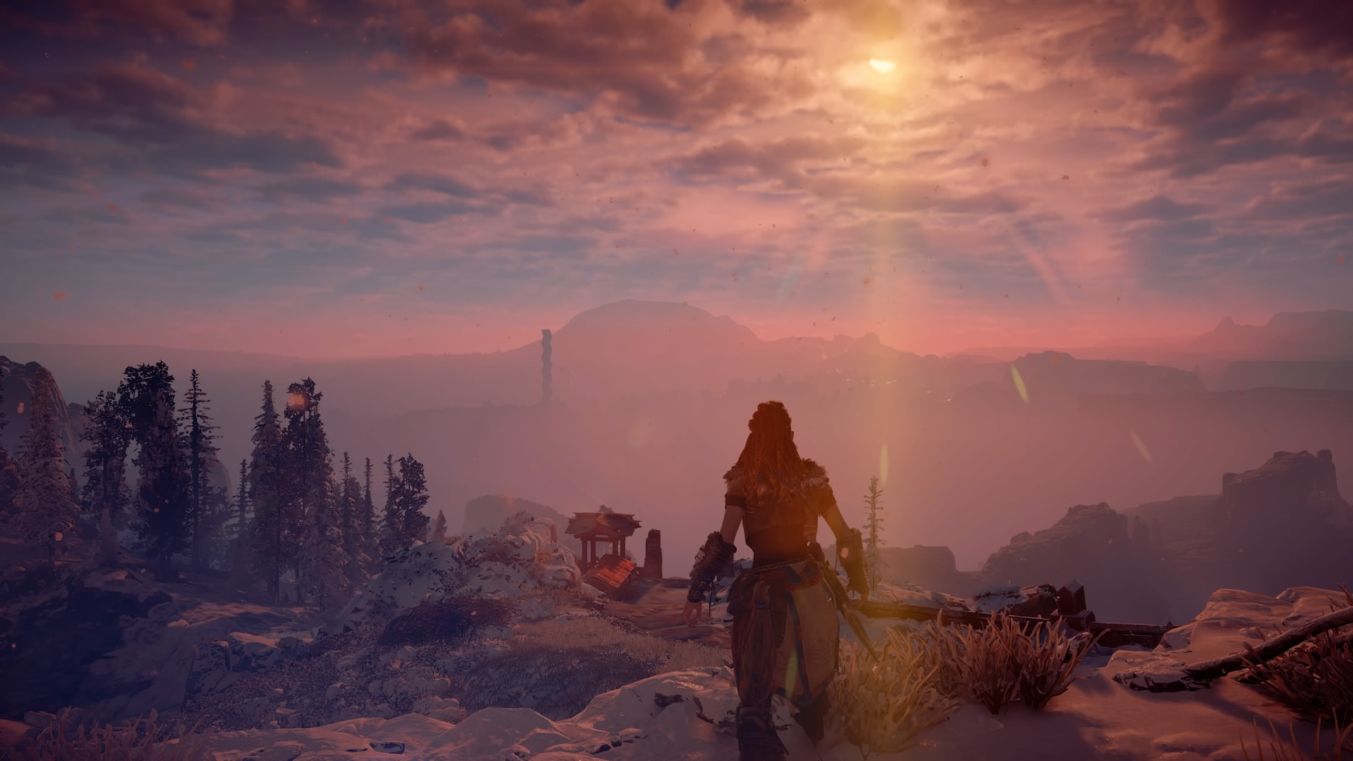 Horizon Zero Dawn™_20170225224744