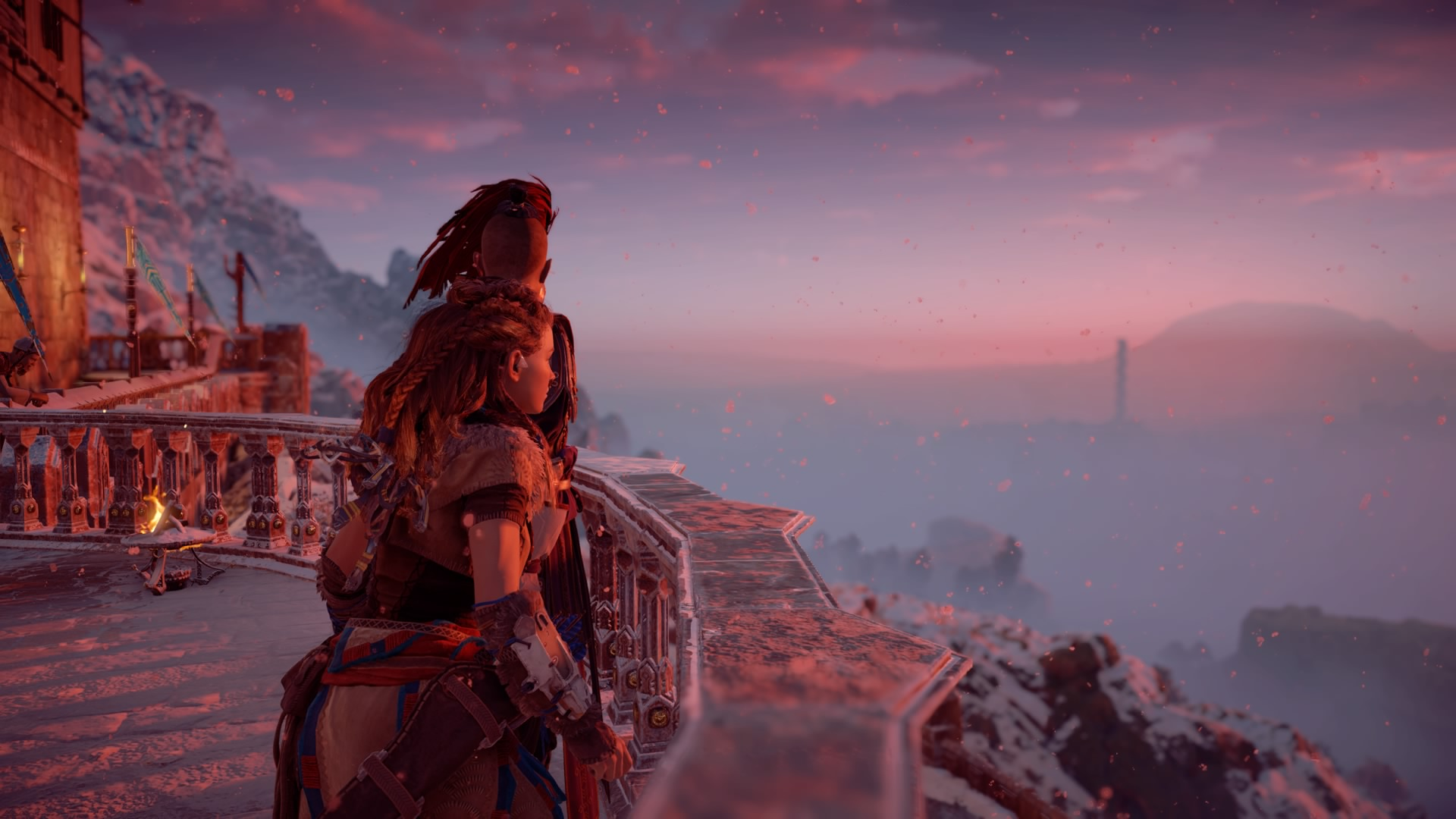Horizon Zero Dawn™_20170225225622