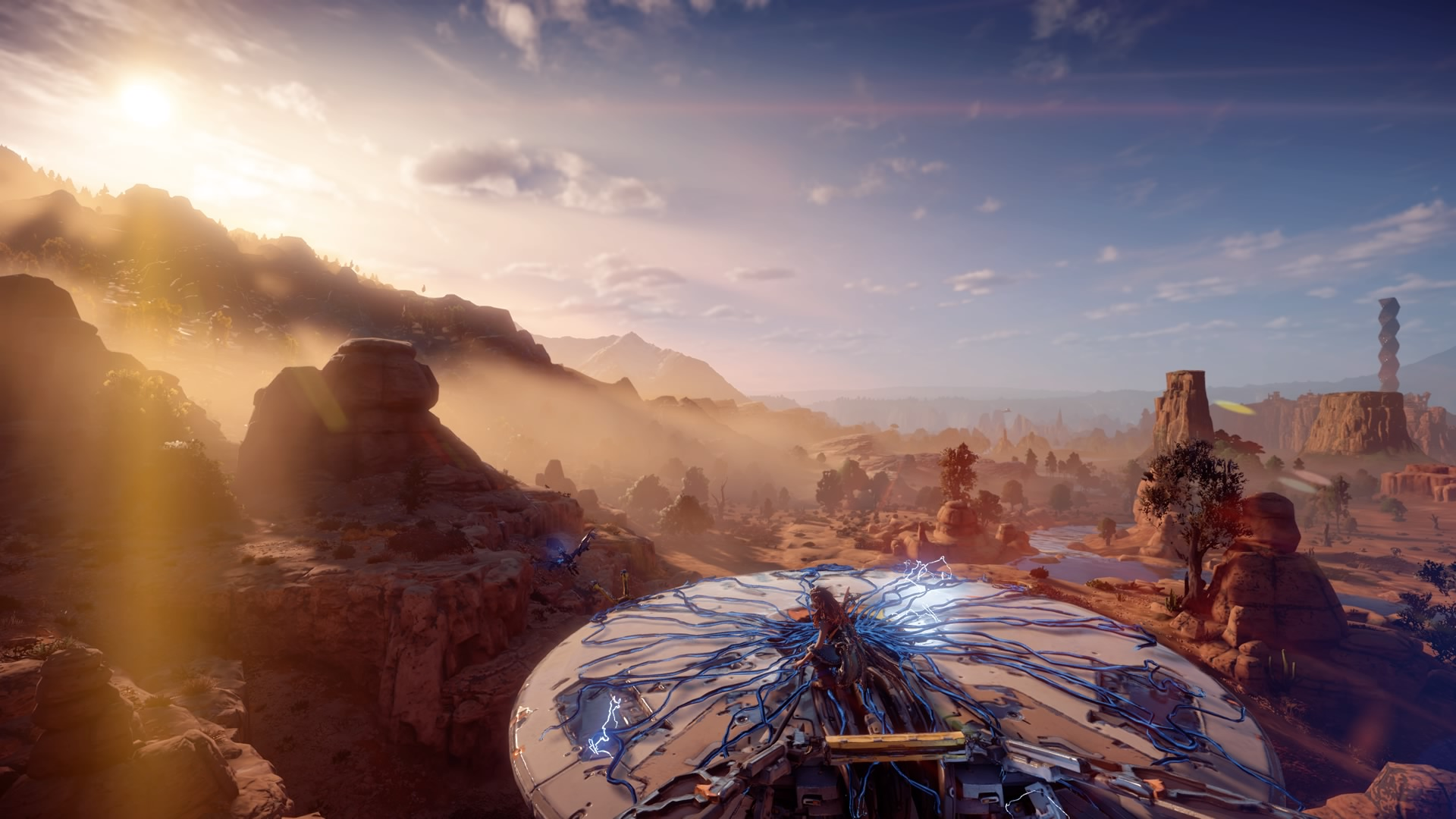 Horizon Zero Dawn™_20170226010422