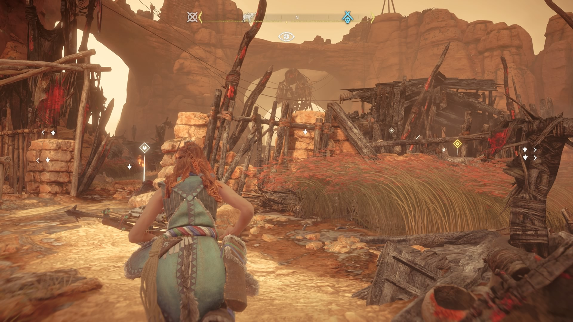 Horizon Zero Dawn™_20170226011237