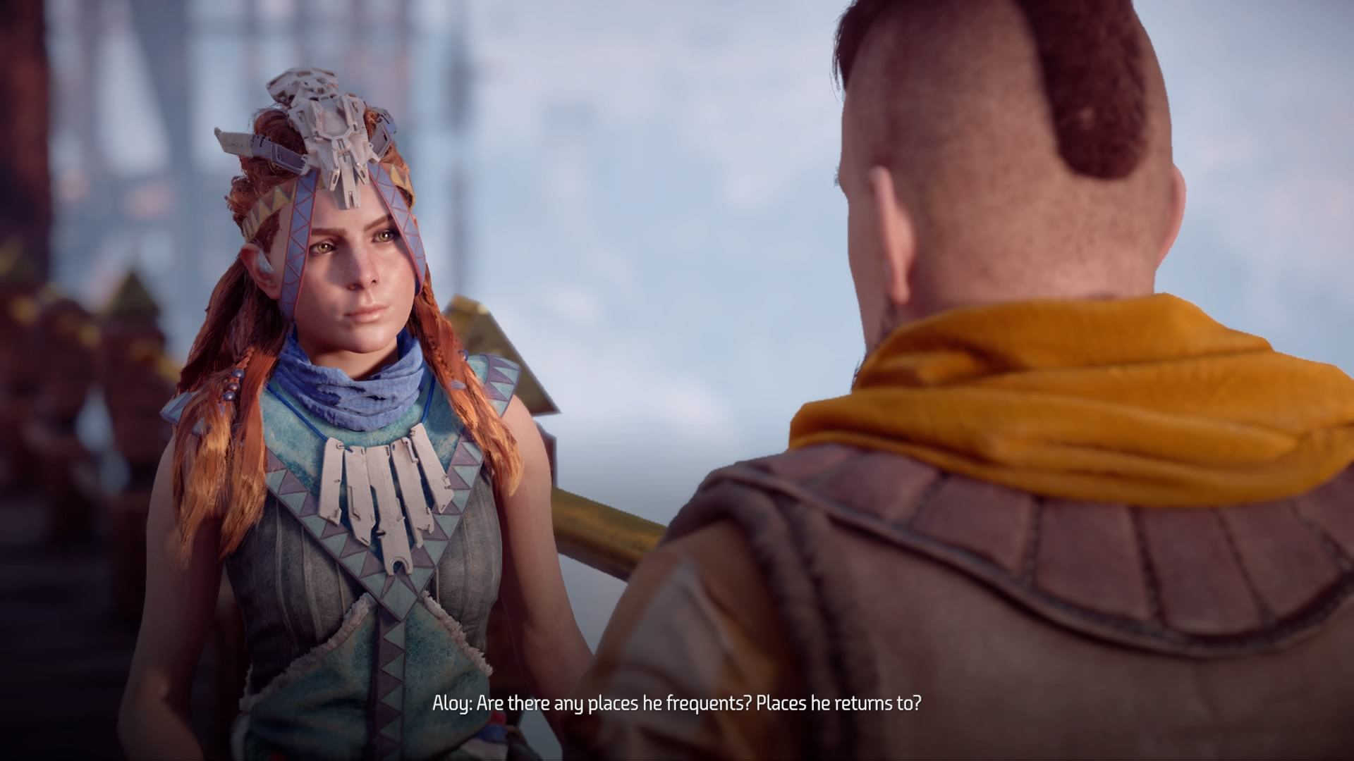 Horizon Zero Dawn™_20170226013936