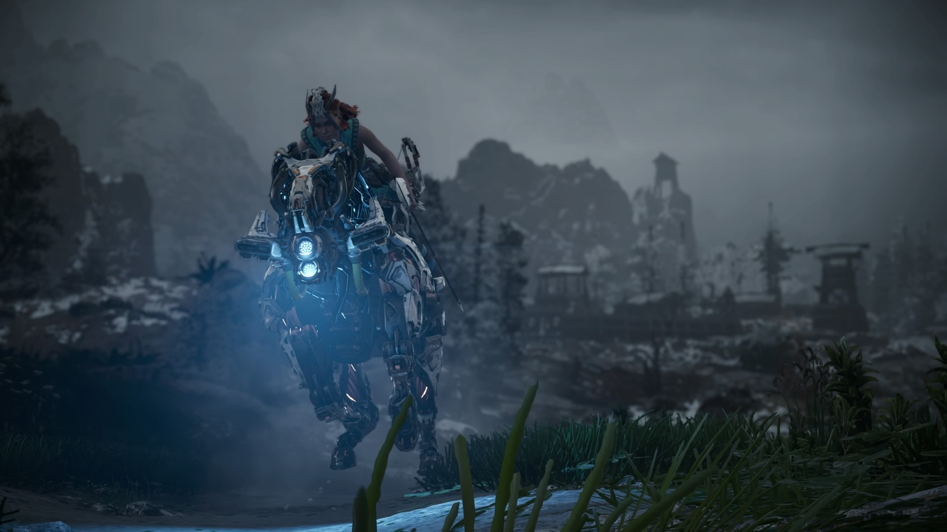 Horizon Zero Dawn™_20170226204603