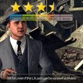 L.A. Noire Remastered Review – One Cop, Two Cop, Good Cop, Bad Cop