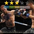 EA Sports UFC 3 Review – Popularity Contest
