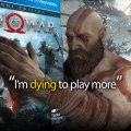 God of War: One Of The Best Exclusives Of The Generation? – We've Played it.