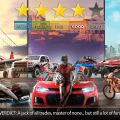 2 Crew 2 Curious? – The Crew 2 Might Be The Sequel You Hoped For | Console Review