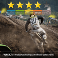 MXGP Pro Really Dishes The Dirt | Console Review