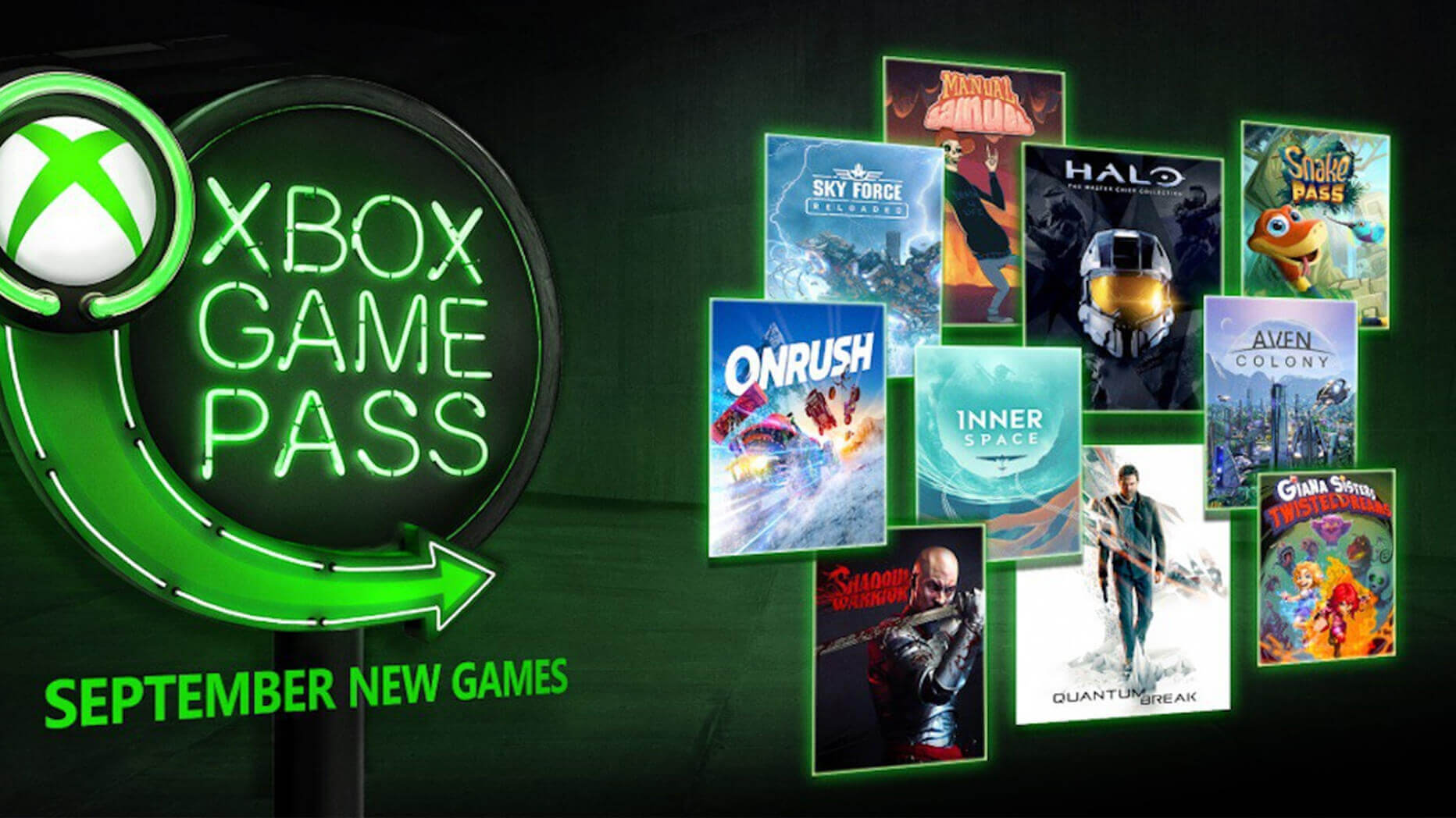 Is the Xbox One Doomed In 2019? | Pennyworth Reviews