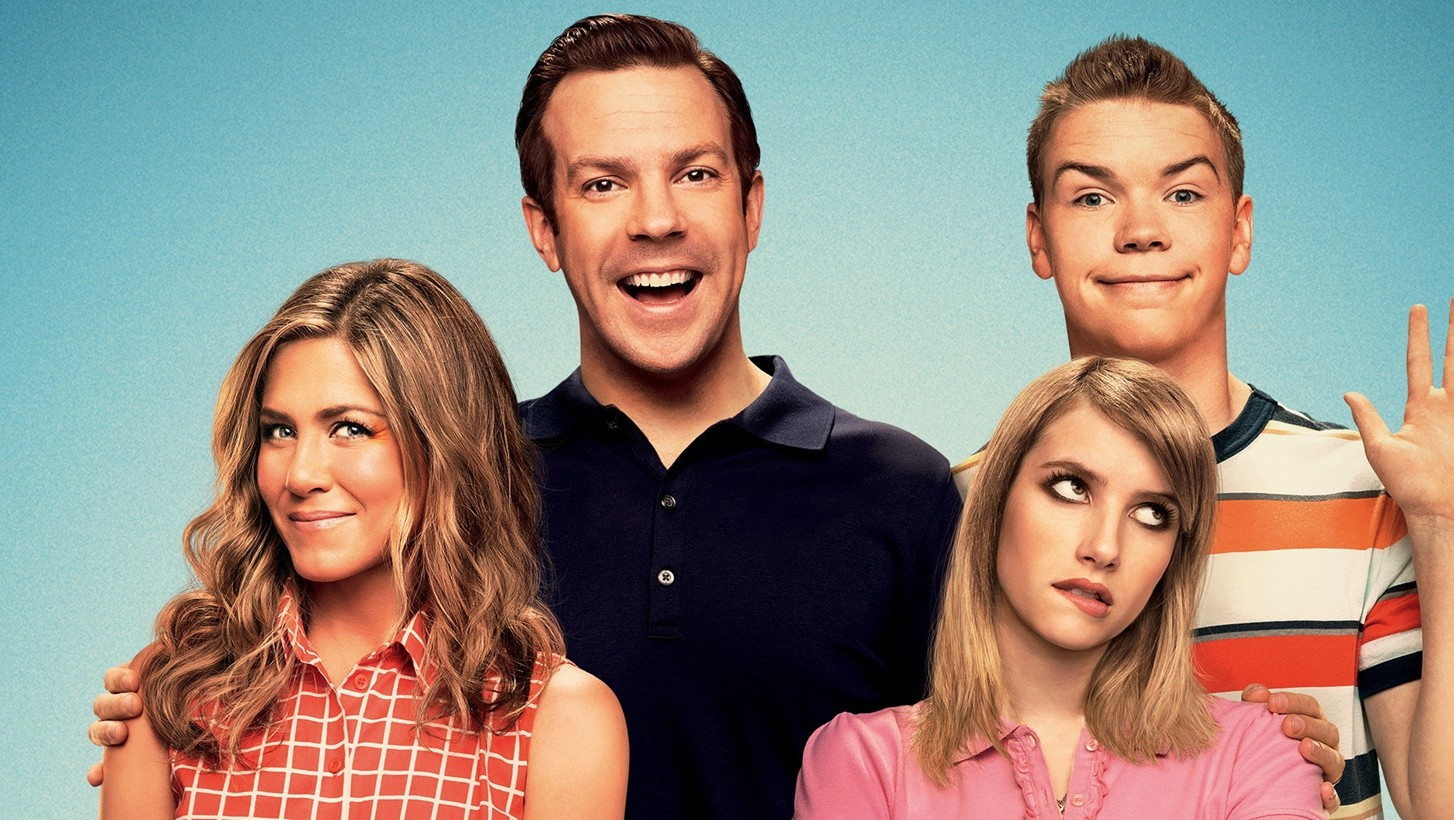 were-the-millers2