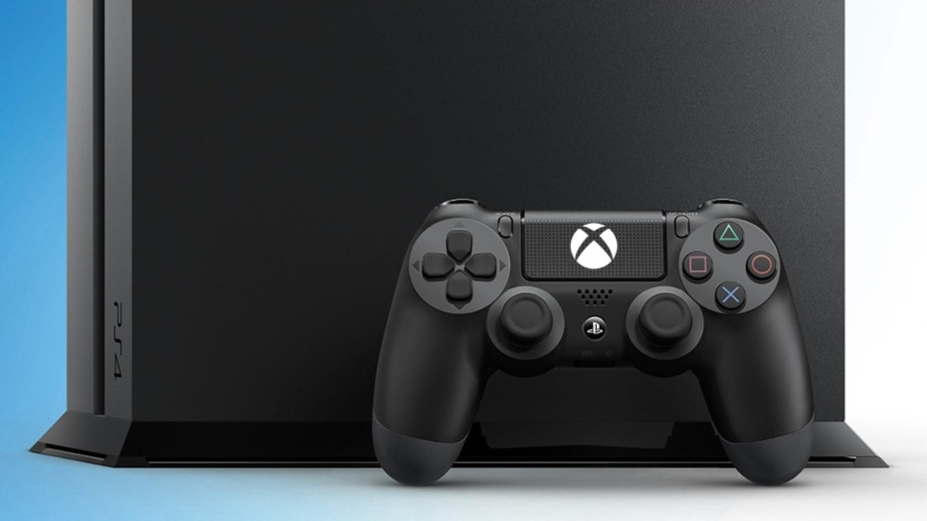 7 Features The PS4 Needs To Steal From The Xbox One