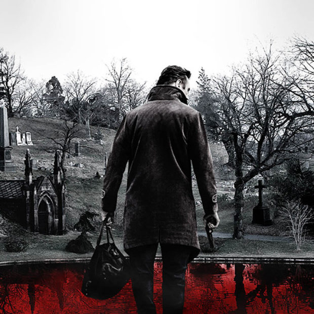 A Walk Among The Tombstones Review | DVD