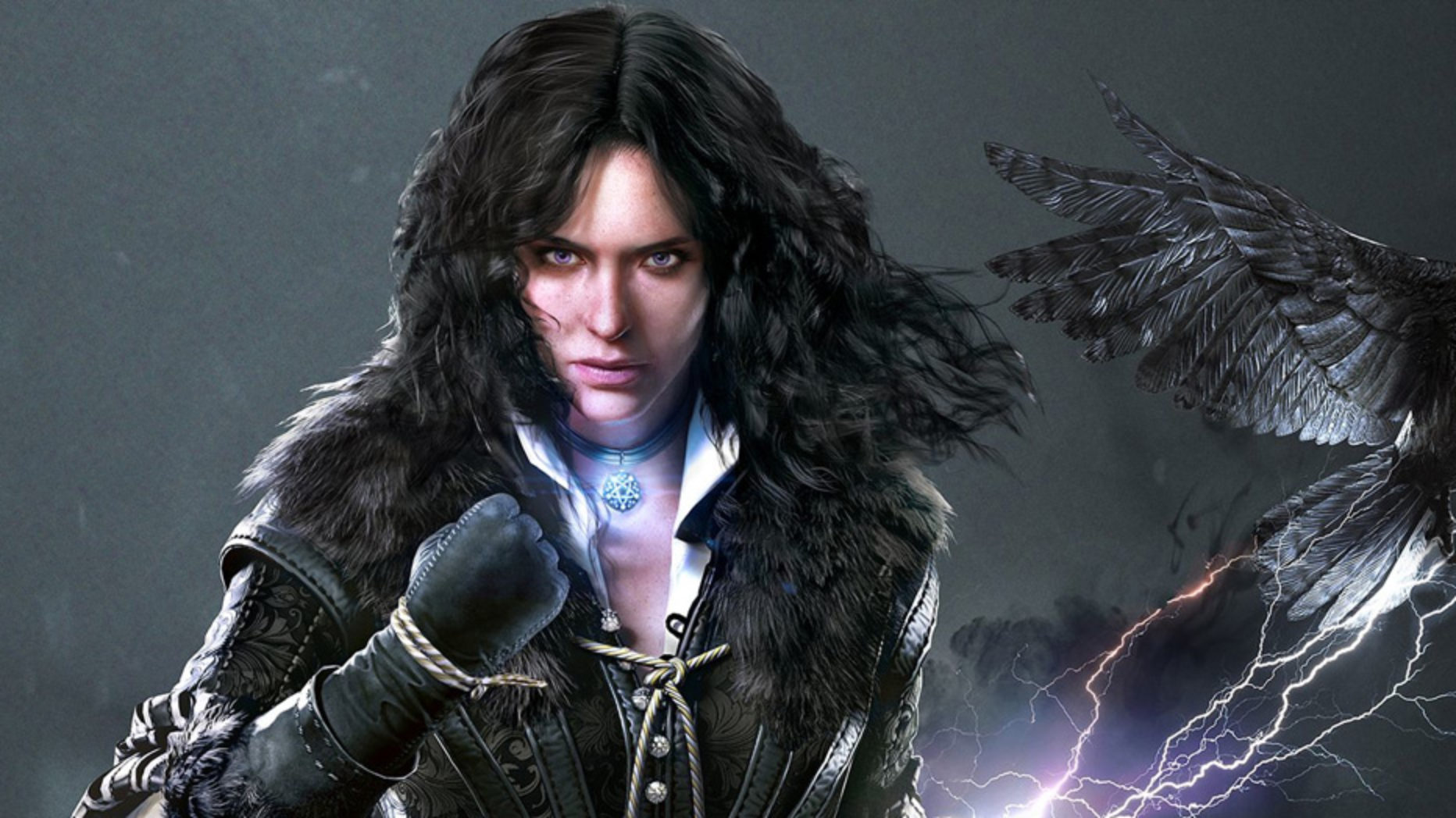 Excited For The Witcher 3?   All Must-See Videos Here!