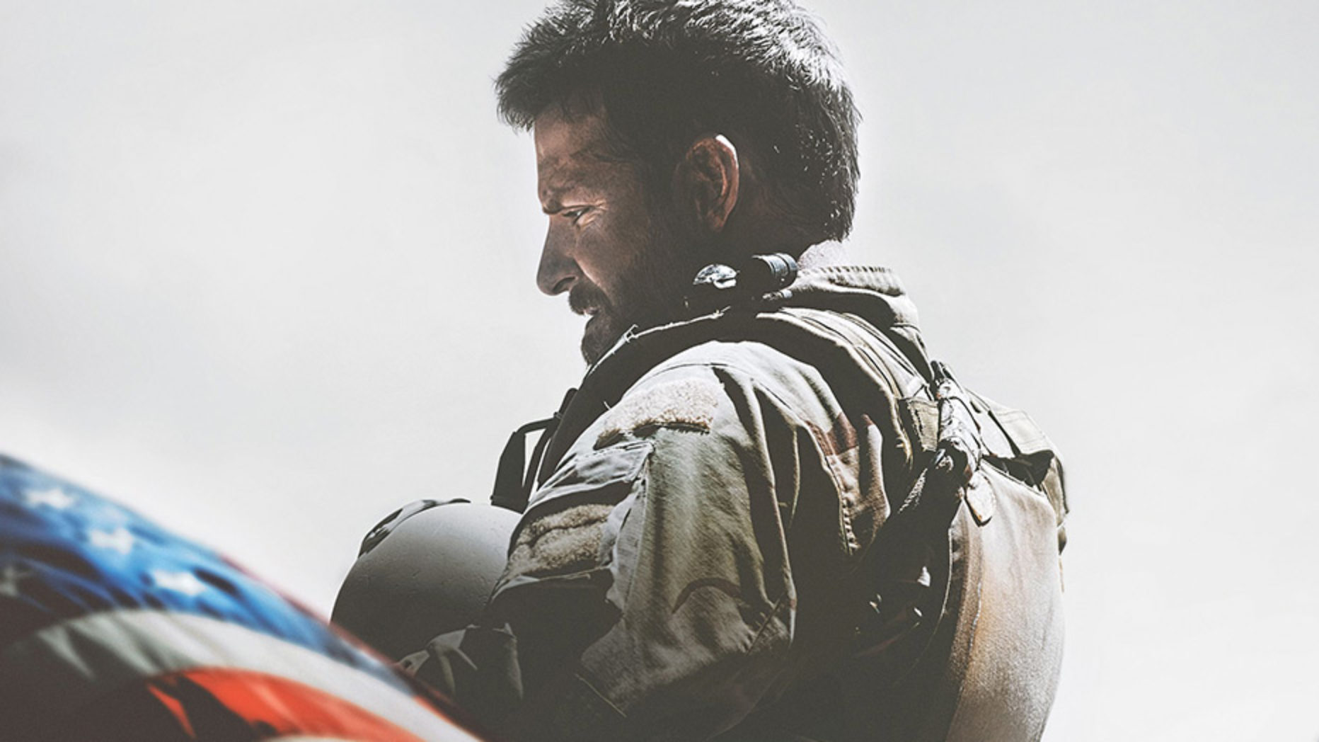 American Sniper Review | DVD