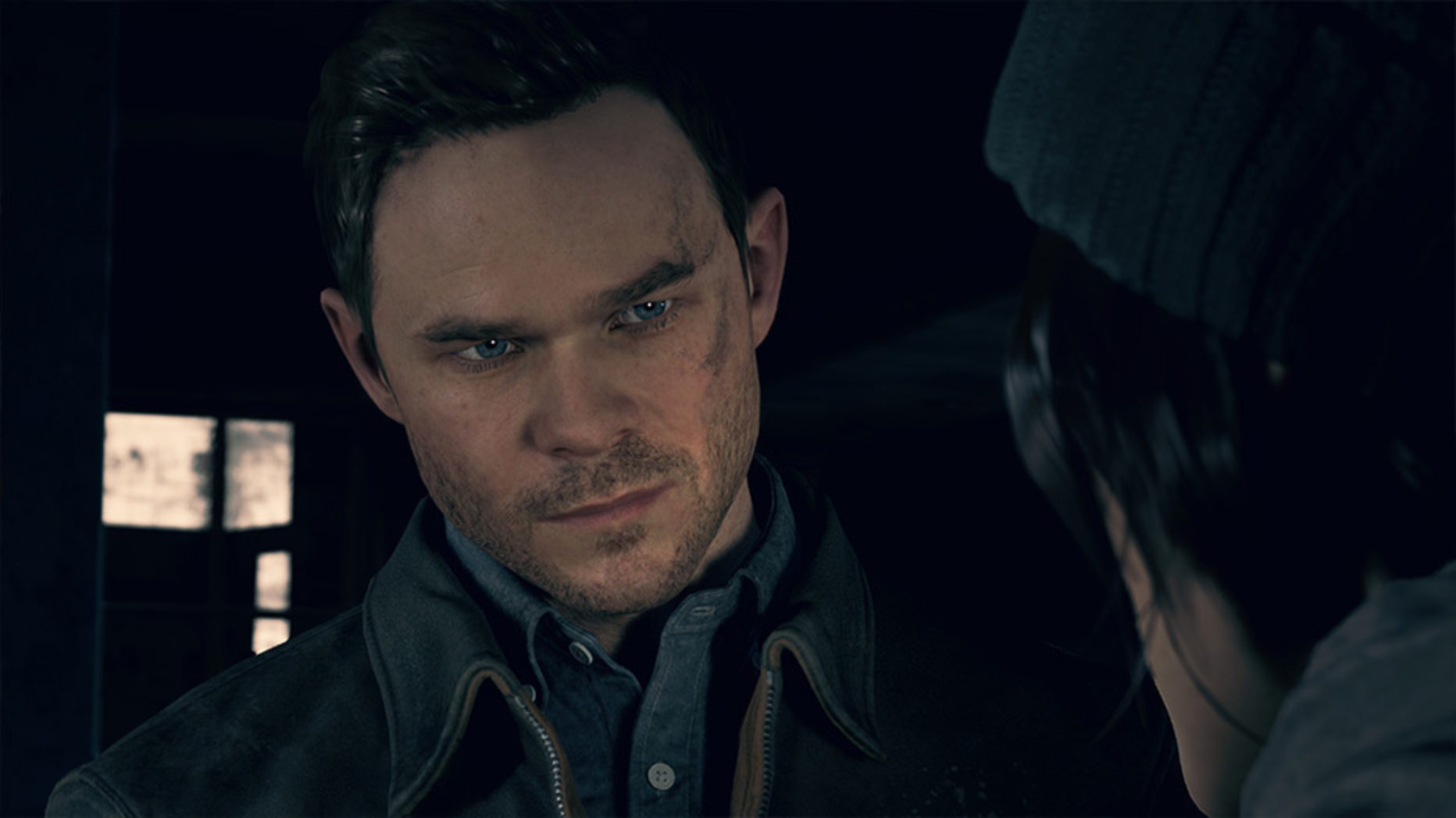 Quantum Break – PC Review | Windows 10
