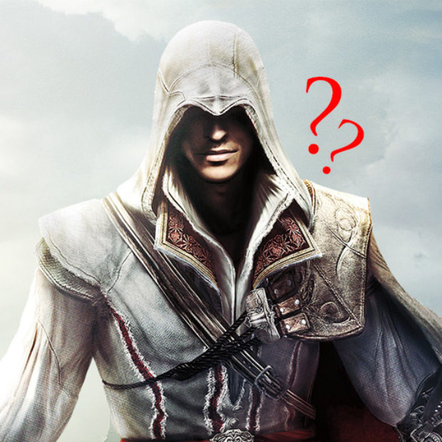 Why Buy Assassin's Creed: The Ezio Collection?   Review