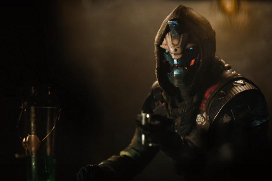 WATCH: Destiny 2 – Last Call Teaser