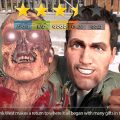 Dead Rising 4: Franks's Big Package Review – A Big Package, Indeed