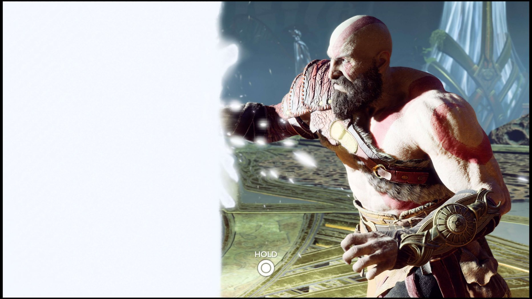 God-of-War_20180420234030.jpg