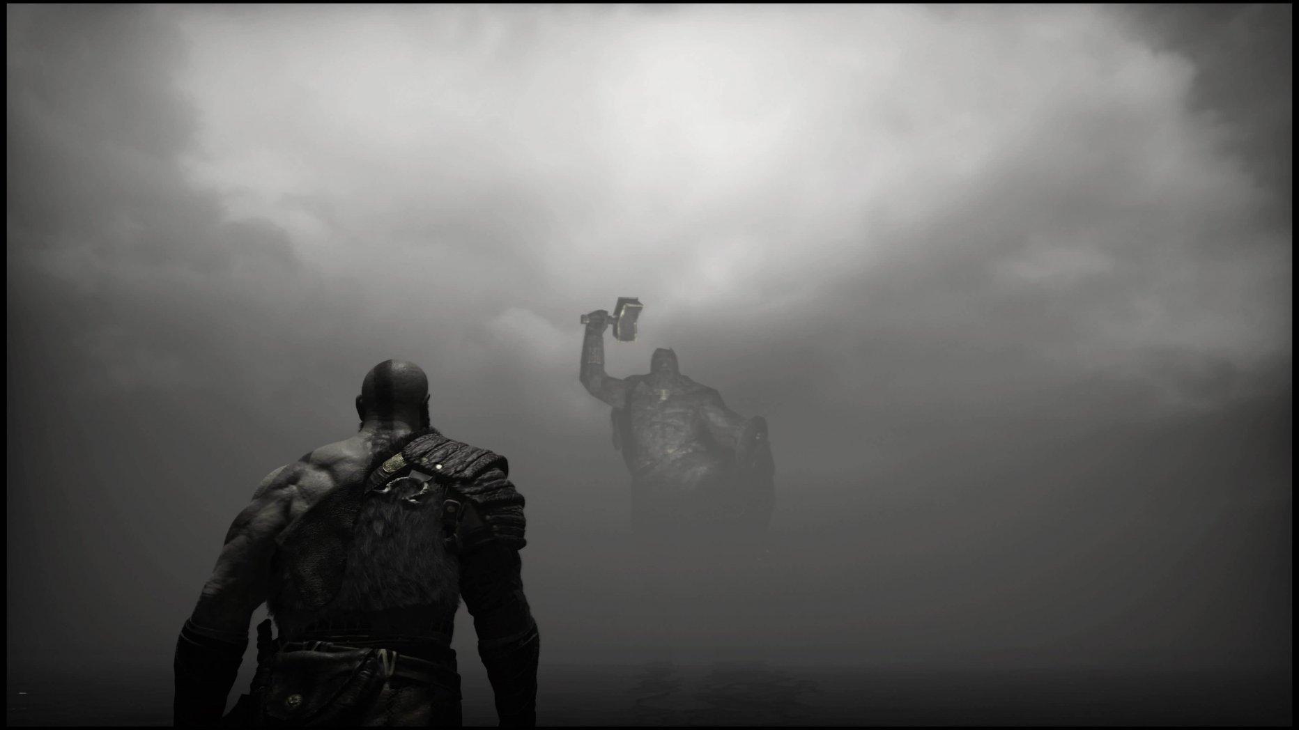 God-of-War_20180420234315.jpg