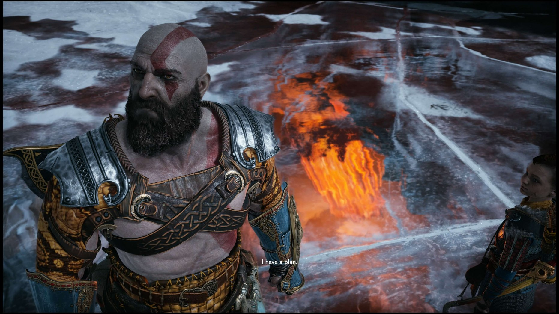 God-of-War_20180423221233.jpg
