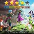 Dragon Quest XI Review | PS4