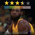 NBA 2K19 Review – Jumping Through Hoops