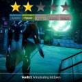 Crackdown 3 Review – Let-Down | Xbox One