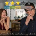 Velvet Buzzsaw Review (Netflix) – Critique Is So Limiting
