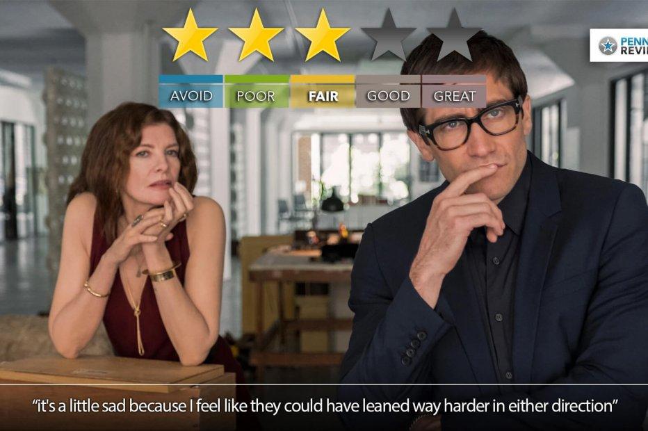 Velvet Buzzsaw Review (Netflix) – Critique Is So Limiting